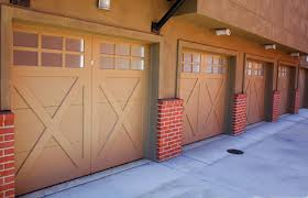 Garage Door Service Elizabeth